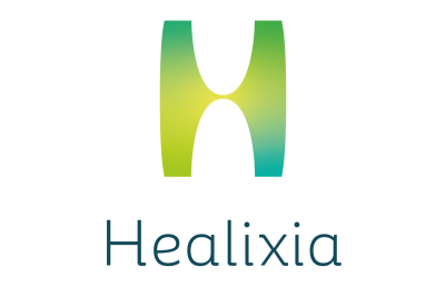 Healixia
